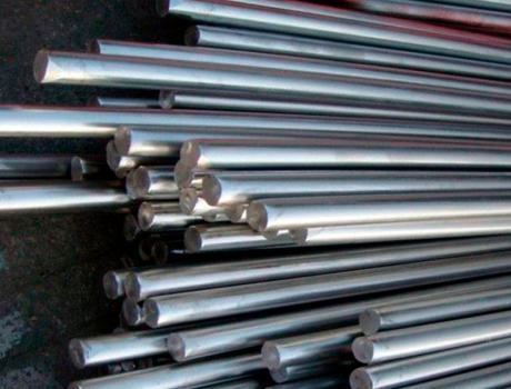 Круг стальной ф50 мм