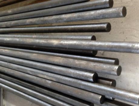 Круг стальной ф36 мм