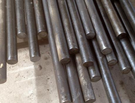 Круг стальной ф32 мм